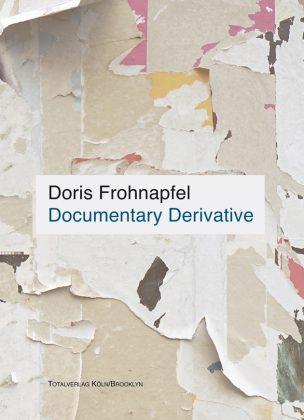 Documentary Derivative